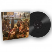 Bolt Thrower - The IVth Crusade (LP)
