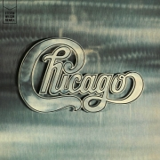 Chicago - Chicago II: Steven Wilson Remix (CD)