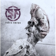 SepticFlesh - Codex Omega (Digi CD)