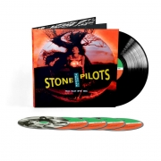 Stone Temple Pilots - Core: 25th Anniversary (Super Deluxe Edition)