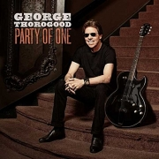 George Thorogood - Party Of One (LP)