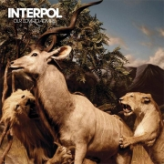 Interpol - Our Love To Admire (2LP+DVD)