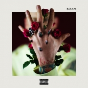 Machine Gun Kelly - Bloom (LP)