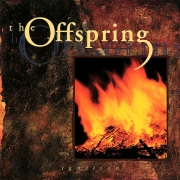 The Offspring - Ignition (LP)