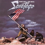Savatage - Fight For The Rock (CD)