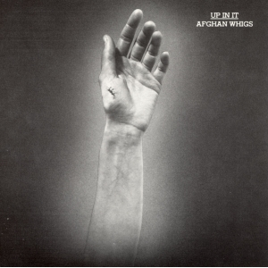 Afghan Whigs - Up In It (Coloured LP)