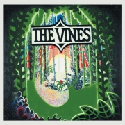 The Vines - Highly Evolved (LP)