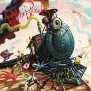4 Non Blondes - Bigger, Better, Faster, More! (LP)