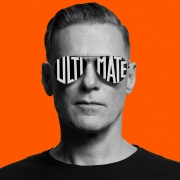 Bryan Adams - Ultimate (CD)