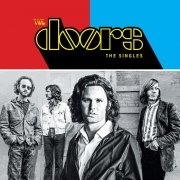 The Doors - The Singles (2CD)