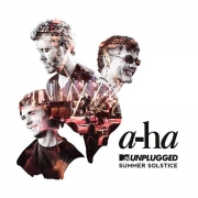 a-ha - MTV Unplugged: Summer Solstice (3LP)
