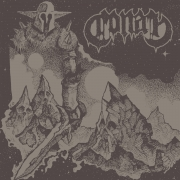 Conan - Man Is Myth: Early Demos (LP)
