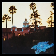 Eagles - Hotel California: 40th Anniversary (Deluxe Box Set)
