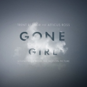 O.S.T. - Gone Girl (2CD)