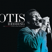 Otis Redding - The Definitive Studio Album Collection (7LP Box Set)