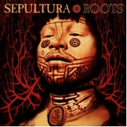 Sepultura - Roots: Expanded Edition (2CD)