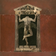 Behemoth - Messe Noire (Blu-ray+CD)