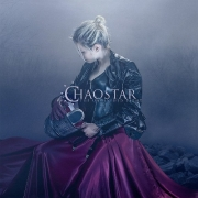 Chaostar - The Undivided Light (2LP)