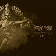 Rotting Christ - Their Greatest Spell (Digi 2CD)