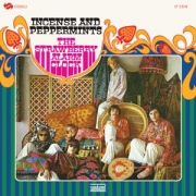 The Strawberry Alarm Clock - Incense And Peppermints (Coloured LP)