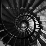Brad Mehldau - After Bach (CD)