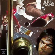 Neil Young - American Stars 'N Bars (LP)