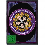 Anthrax - Kings Among Scotland (2DVD)