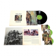 Jethro Tull - Aqualung: 40th Anniversary (Collector's Box Set)