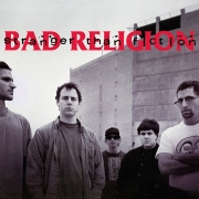 Bad Religion - Stranger Than Fiction: Remastered (LP)