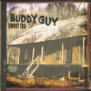 Buddy Guy - Sweet Tea (2LP)