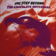 The Chocolate Watchband - One Step Beyond (LP)