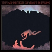 The Damnation Of Adam Blessing - Damnation Of Adam Blessing (Coloured LP)