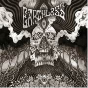 Earthless - Black Heaven (LP)