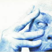 Porcupine Tree - In Absentia (2LP)