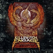 Killswitch Engage - Incarnate (Special CD Edition)