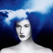 Jack White - Boarding House Reach (LP)