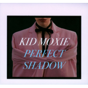 Kid Moxie - Perfect Shadow (CD)