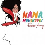 Nana Mouskouri - Forever Young (2LP)
