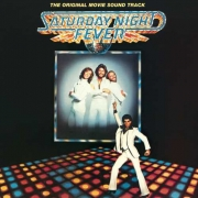 O.S.T. - Saturday Night Fever (2LP)