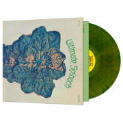 Ultimate Spinach - Ultimate Spinach (LP)