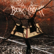 Borknagar - Epic (LP)