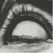 A Place To Bury Strangers - Pinned (Deluxe Coloured 2LP)