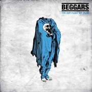 Beggars - The Day I Lost My Head (LP)