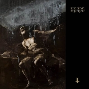 Behemoth - I Loved You At Your Darkest (2LP)