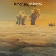 Blackfield - Open Mind (2LP)