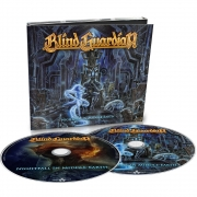 Blind Guardian - Nightfall In Middle-Earth (Digi 2CD)