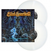 Blind Guardian - Nightfall In Middle-Earth (Coloured 2LP)