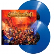 Blind Guardian - A Night At The Opera (Coloured 2LP)