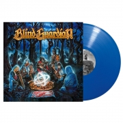 Blind Guardian - Somewhere Far Beyond (Coloured LP)