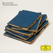 Max Richter - The Blue Notebooks (2CD)